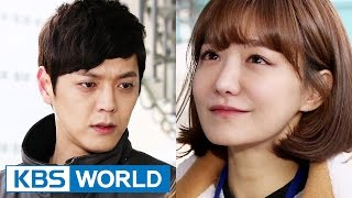 Love & Secret | 달콤한 비밀 | 甜蜜的秘密 - Ep.65 (2015.02.24) [Eng Sub / 中文字幕]