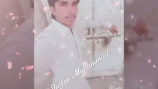 Shaman ali marali old songs