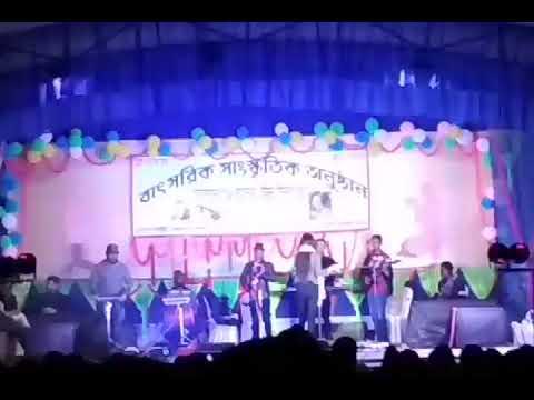 Xxx Mp4 Doyel Goswami Live Gopalganj R N High School 3gp Sex