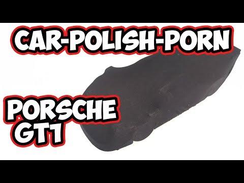 Xxx Mp4 DerShoemaker Car Polish Porn Feat Ps Car Garage Und RC KleinKram Porsche GT1 Car Porn 3gp Sex
