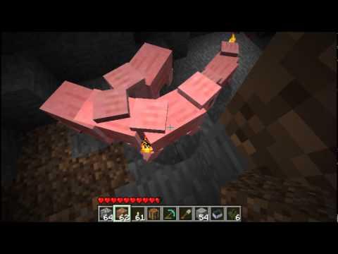 Xxx Mp4 Minecraft Pig Orgy Glitch 3gp Sex