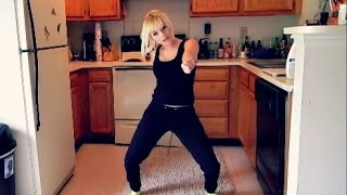Watch Me Whip! -Dance Compilation-