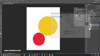 Photoshop Bangla Tutorial Graphic Design Bangla Tutoria