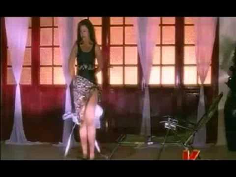 Xxx Mp4 Meena Hot In Bikini 3gp Sex