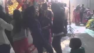 Dj Nagpuri Songs 2015