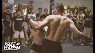 RTKOW : EP.75 | MR.LACTASOY X MOB KS | STREET FIGHT THAILAND SEASON 2