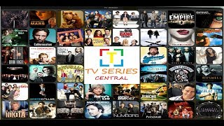 Top 10 Best Tv Series and Movies Free Download Websites 2019.