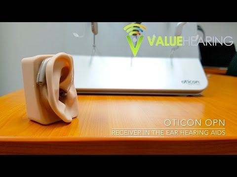 Xxx Mp4 Oticon OPN Made For IPhone Overview 3gp Sex