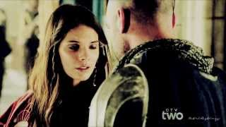 Reign Kenna and King Henry| Young and beautiful