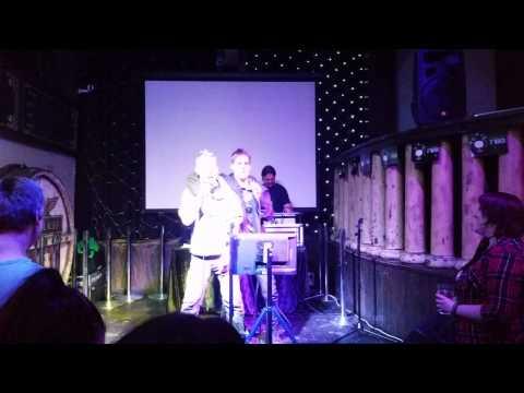 Xxx Mp4 Drunkards Bringing Sexy Back GOLD Download Audio MP4 MP3 Video 720p MP4 360p MP4 240p 3GP 144p 3GP 3gp Sex