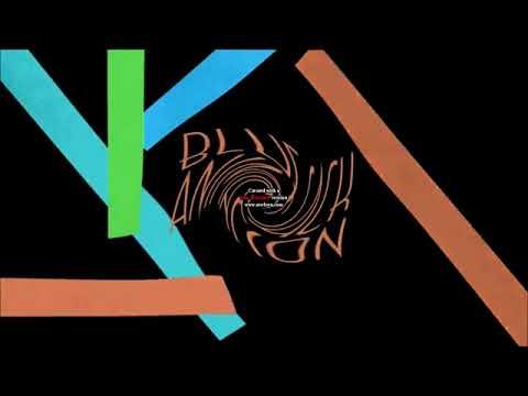 Xxx Mp4 REUPLOADED Blue Sack Animation LOUD EAR BLEEP 3gp Sex