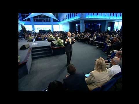 Believing God for Provision Rodney Howard Browne 06 02 2013