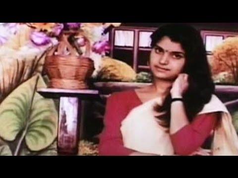Xxx Mp4 Bhanwari Devi Dangerous Liaisons 3gp Sex