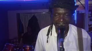 VUGUNDU LIVE @37