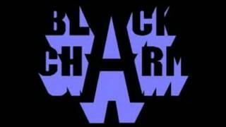 BLACK CHARM 284  =   Casual - Porto Rico (Remix)