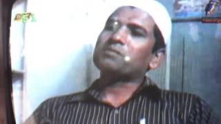 Bakhrabad Gas oboidho line, Muradnagar, Comilla Maasranga TV News Jahangir alam imrul