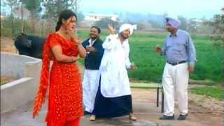 Anmol Virk - Ulahmbe HD - Goyal Music - Official Song