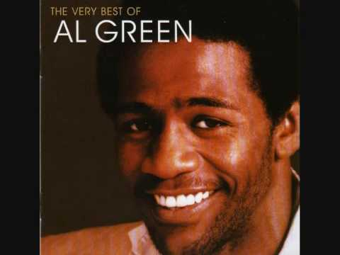 Al green How Can You Mend A Broken Heart.wmv