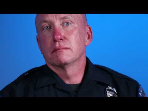 Xxx Mp4 RAW Emotional Interview Aurora PD Sergeant Had The Worst Job The Night Of The Theater Shooting 3gp Sex