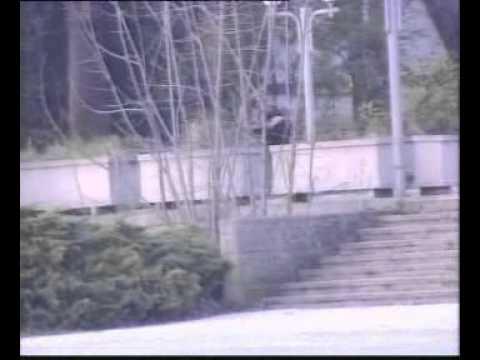 Битка за Илиџу 22.04.1992 докуме� тар� и филм