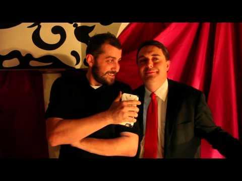 Xxx Mp4 Intervista Ad Andrea Dipre Garda Sex 2015 3gp Sex