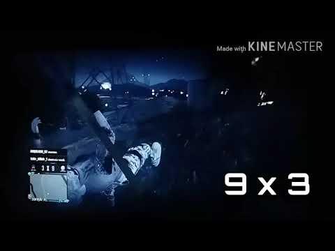 Xxx Mp4 Cem Mizeria X1 Com IloVe XViDe0 Y 3gp Sex
