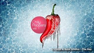 VA Album - Chilly Peppers Vol.1