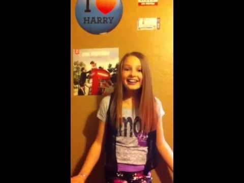 Xxx Mp4 Talented Pre Teen Monologue 3gp Sex