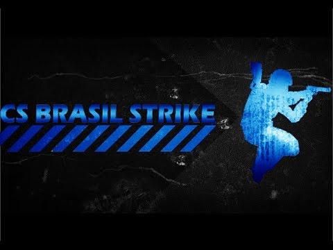 Xxx Mp4 Colocar SXE No Servidor De CS 1 6 CS Brasil Strike 3gp Sex