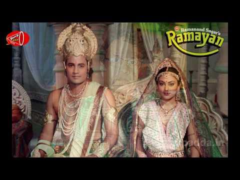 బుల్లి తెర సీత దీపిక చికాలియా ఇప్పుడెలా ఉందో తెలుసా | Deepika Chikhalia Latest Photos | Gossip Adda