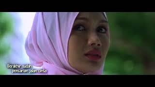 Siti Nurhaliza & Judika  lagu terbaik sepanjang masa