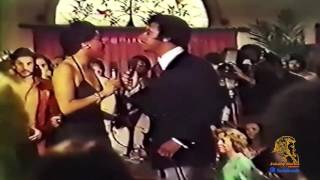 Johnny Mathis & Deniece Williams   Too Much, Too Little, Too Late