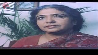 Prema Silpi Telugu Movie Part 01/08 || Shakeela, Sajni