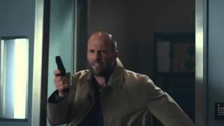 Spy (2015) Funny scene
