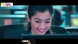 Inkem Inkem Tamil Full Video Song (Edited Velu) -- Geetha Govindam Songs.mp4