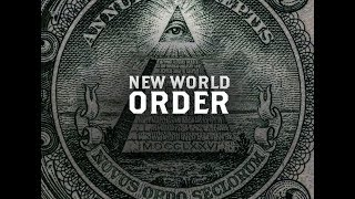 Russia Warns of a NWO-Iran warns US of consequences-N.Korea gives US Deadline