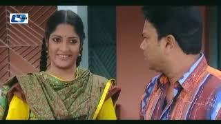 Jamai Mela | Episode 71-75 | Comedy Natok | Mosharraf Karim | Chonchol Chowdhury | Shamim Zaman