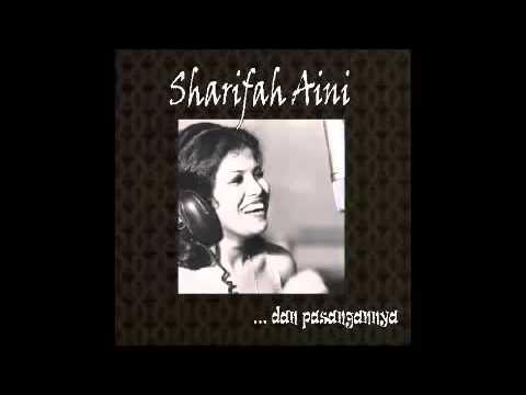Sharifah Aini Broery Perasaan Hati