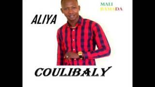 Aliya coulibaly DANS DJIGUI SACKO