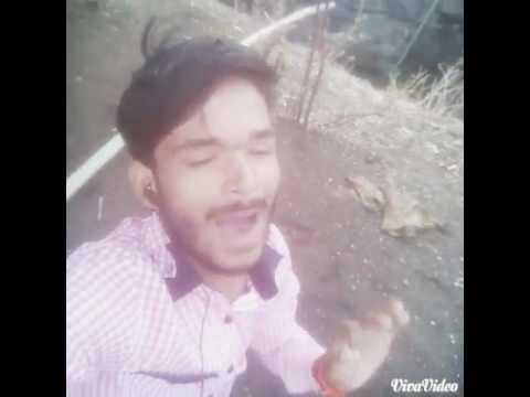 Xxx Mp4 Sairat 2 Marathi Movies Songs Funny Gay 2017 2018 3gp Sex