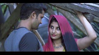 Zero Gravity Telugu Short Film Trailer 2016 || Directed by  Venkatesh Nimmalapudi