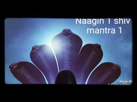 Xxx Mp4 Naagin Colors TV Shiva Background Music 3gp Sex