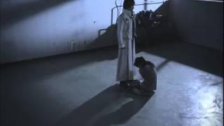 heartbreaking moment between kaoru and kouga