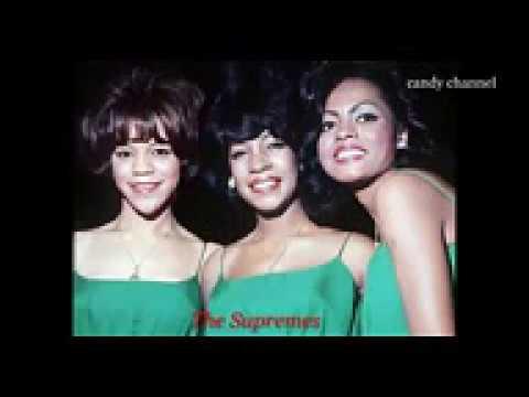 Xxx Mp4 The Supremes Gold Full Album 3GP 144p 3GP 3gp Sex