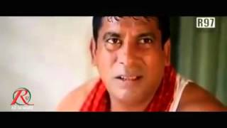 MOSARAF KORIM Funny video. YouTube 360p