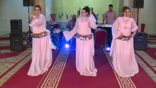 jadid fanan EL Mehdi 2017جديد الفنان المهدي _ ولفات ركوب لحديد-