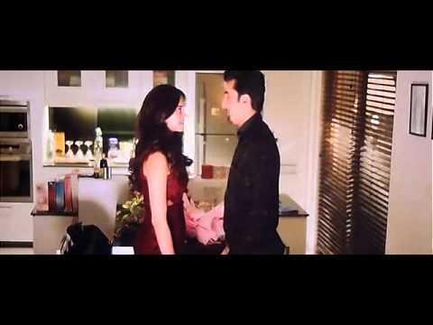 Xxx Mp4 Hot Tamasha All Kissing Scene Ranbir And Deepika 3gp Sex
