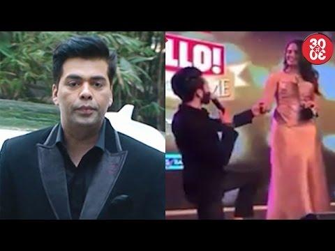 Xxx Mp4 Varun Sidharth Visit Karan And His Twins Shahid Mira's Adorable Video Goes Viral 3gp Sex