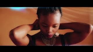 Mboni by Msusi dawa