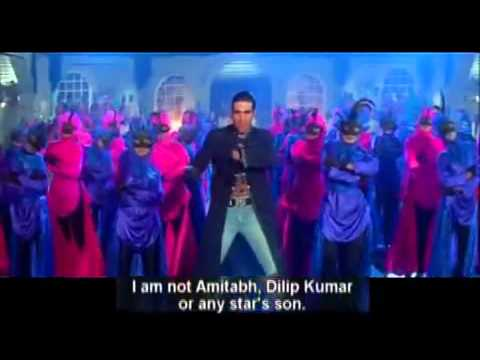 Xxx Mp4 No Amitabh Nor Dilip Kumar Just Akshay Lyrics 3gp Sex